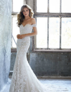 Mori Lee Available Sizes 0-28